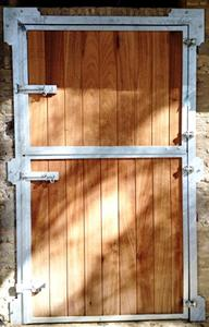 PuertaBoxPineda
