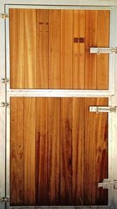 PuertaExteriorBox2hojas
