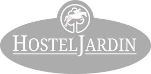 Hostel Jardin