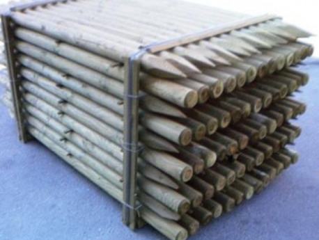 palet-tutores-pino-2m-8cm-diametro