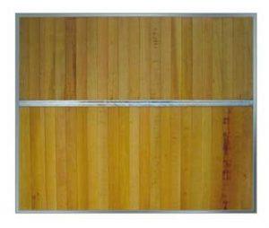 lateral-madera-madera-le-galop-300-x-230-cms-galv