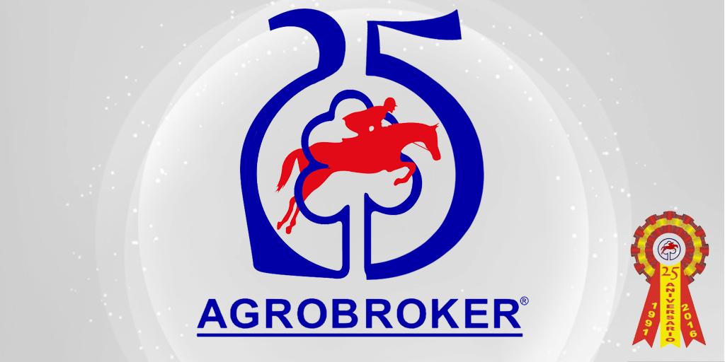 Publicación 2 Agrobroker Semana 50 Twitter