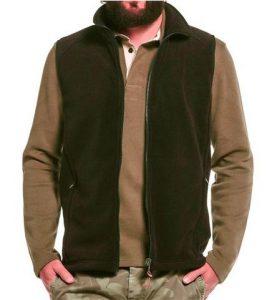 cheleco-aigle-clerk-vest-bronze-l