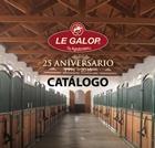 catalogoLegalop2016_E.pdf
