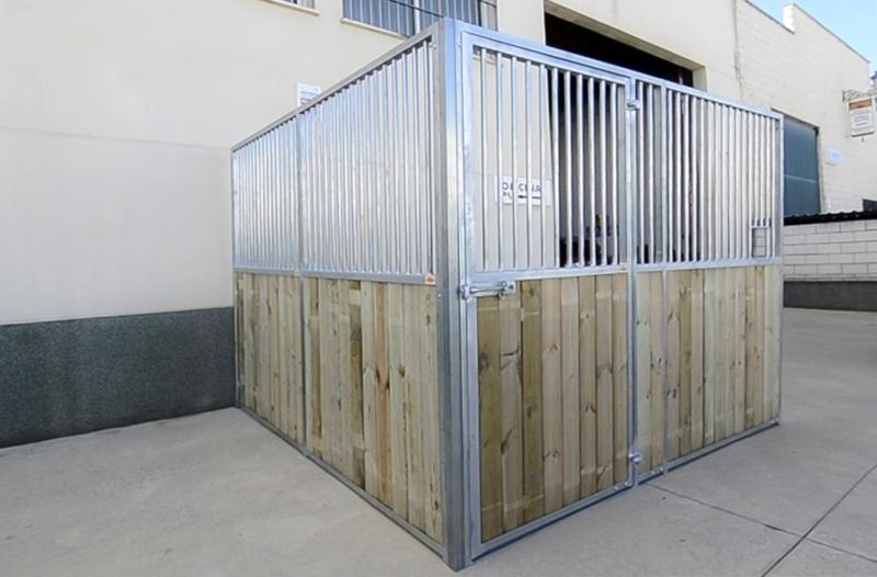 box-eco-en-kit