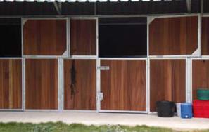 frontal-box-interior madera-puerta abatible 2 hojas-gral