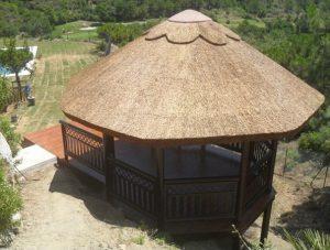 pergolas-de-junco-africano