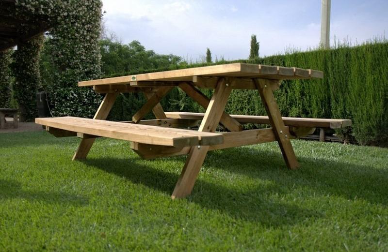 mesa-de-picnic-extra